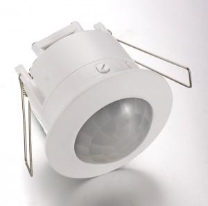 Sensor SS30