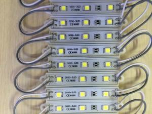 led cum 3 bong 5050 - trung