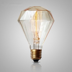 Antik-Retro-Vintage-Elmas-Edison-Ampul-G95-E27-40-W-220-V-Akkor-Filament-ampuller-Tungsten.jpg_640x640