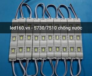 5730-7510 CHONG NUOC