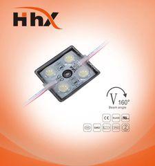 4-led-hhx 0.75w
