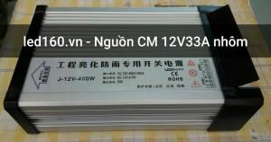 WN 12V33A CM NHOM