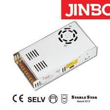 jinbo