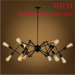 TH131