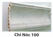Chỉ QX - CHI NOC 100