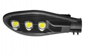 LH-A150W