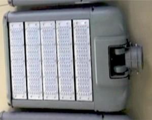 SMD-WP250W