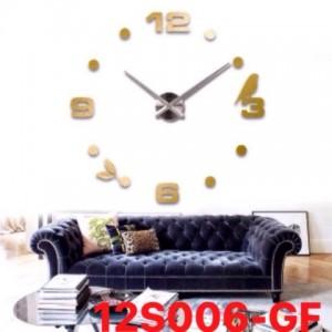 z1138265194217_1125c7d840679d95b1dd7cf6c66b3511