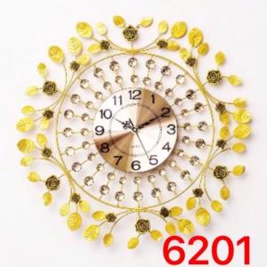 z1138288886646_7fc6de8623389a930b97165abcb63230