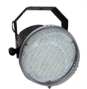 Đèn Chốp Lai NE-045