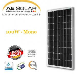 AE-100-W-mono