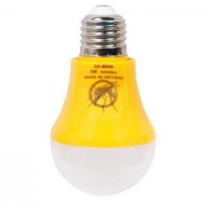 den-led-bulb-duoi-muoi duhal-5w-dam505_1242