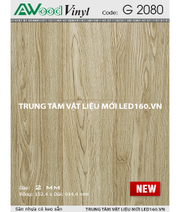 san-nhua-co-keo-awood-vinyl-G2080-new-1-255x300