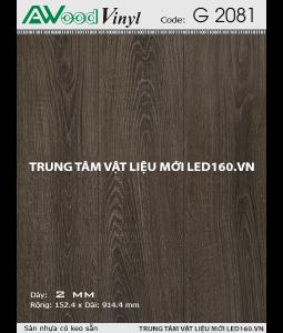 san-nhua-co-keo-awood-vinyl-G2081-255x300
