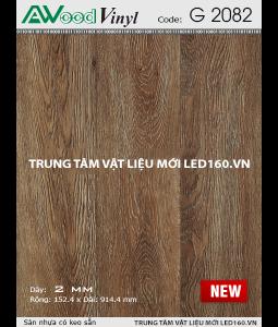 san-nhua-co-keo-awood-vinyl-G2082-new-255x300
