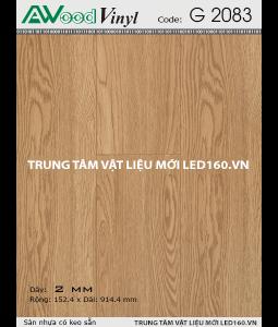 san-nhua-co-keo-awood-vinyl-G2083-255x300