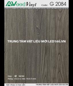 san-nhua-co-keo-awood-vinyl-G2084-2-255x300