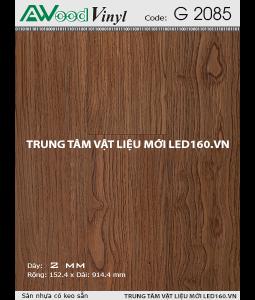 san-nhua-co-keo-awood-vinyl-G2085-255x300
