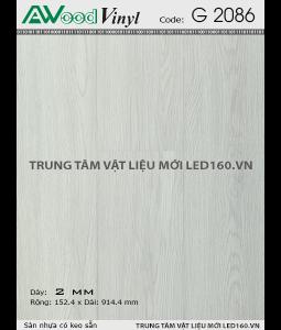 san-nhua-co-keo-awood-vinyl-G2086-255x300