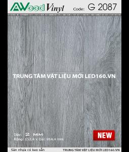 san-nhua-co-keo-awood-vinyl-G2087-new-255x300