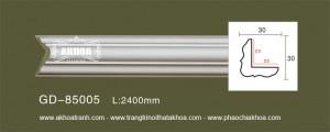 GD-85005