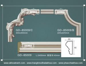 GD-85009,B,C