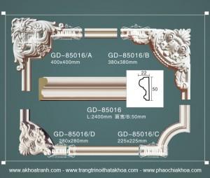 GD-85016C