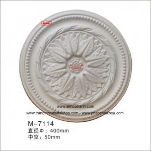 M-7114