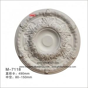 M-7118