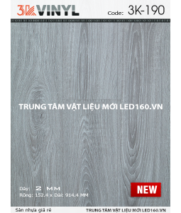 san-nhua-3k-vinyl-3K-190-new-255x300