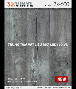 san-nhua-3k-vinyl-3K-600-new-255x300
