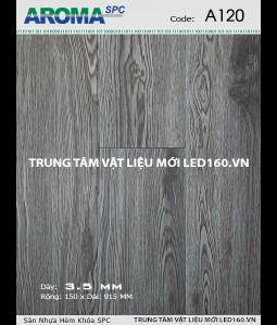 san-nhua-aroma-spc-A120-255x300