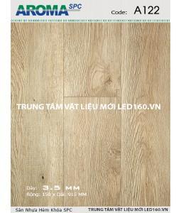 san-nhua-aroma-spc-A122-255x300