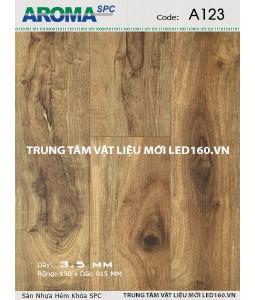 san-nhua-aroma-spc-A123-255x300