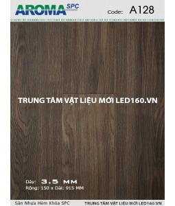 san-nhua-aroma-spc-A128-255x300