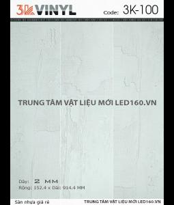 san-nhua-gia-re-3k-vinyl-3K-100-255x300