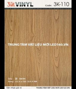 san-nhua-gia-re-3k-vinyl-3K-110-255x300