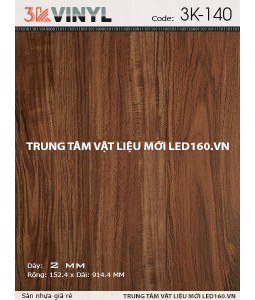 san-nhua-gia-re-3k-vinyl-3K-140-255x300