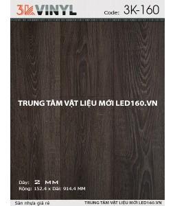 san-nhua-gia-re-3k-vinyl-3K-160-255x300
