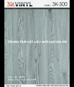 san-nhua-gia-re-3k-vinyl-3K-300-255x300