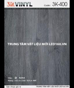 san-nhua-gia-re-3k-vinyl-3K-400-255x300