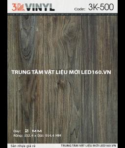 san-nhua-gia-re-3k-vinyl-3K-500-255x300
