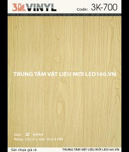 san-nhua-gia-re-3k-vinyl-3K-700-255x300