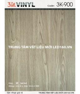 san-nhua-gia-re-3k-vinyl-3K-900-255x300