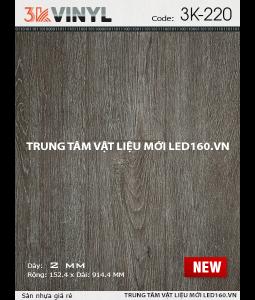 san-nhua-gia-re-viet-nam-3k-220-255x300