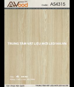 san-nhua-hem-khoa-awood-spc-AS4315-255x300
