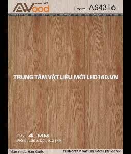 san-nhua-hem-khoa-awood-spc-AS4316-255x300