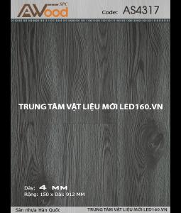 san-nhua-hem-khoa-awood-spc-AS4317-255x300