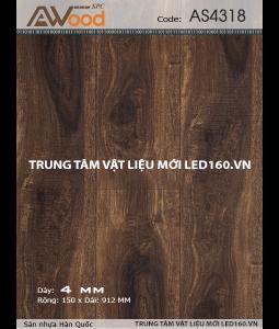 san-nhua-hem-khoa-awood-spc-AS4318-255x300