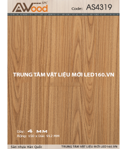 san-nhua-hem-khoa-awood-spc-AS4319-255x300